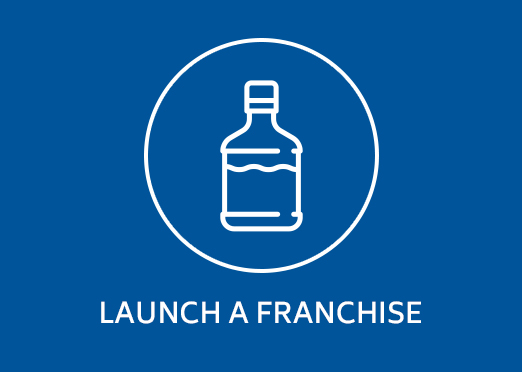 launch-a-franchise