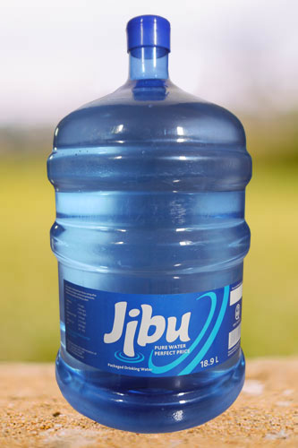 Kenya – Homepage | Welcome to Jibu