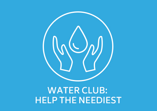 water-club